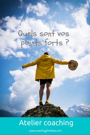 Pointfort